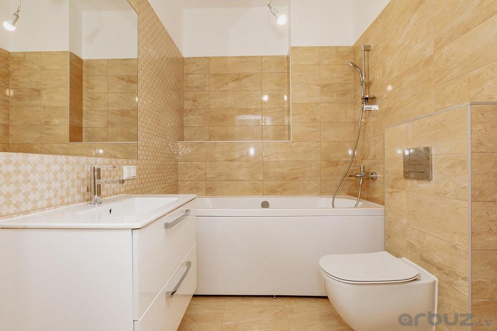 Аренда квартир в риге с правом выкупа дубай madinat jumeirah