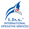 Ibs® International Operational Services eK security services ibs® International Operational Services eK stands for innovative, multi-site and...