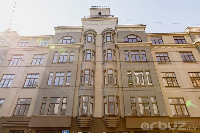 Аренда квартир в риге с правом выкупа аренда квартира дубай марина